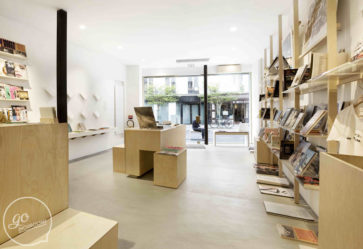 Showroom 53m2 – ref_137 photo 1