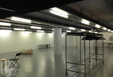 Showroom 100m2 – ref_214 photo 0