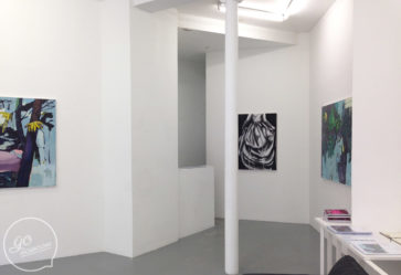 Showroom 73m2 – ref_108 photo 1