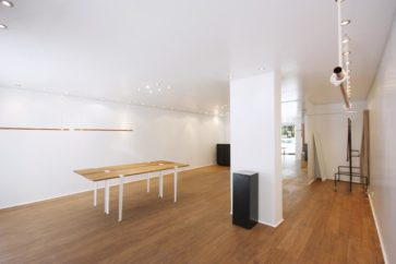 Showroom 50m2 – ref_313 photo 13