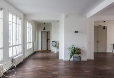 Showroom 248m2 – ref_240 photo 3