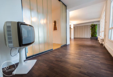 Showroom 248m2 – ref_240 photo 1
