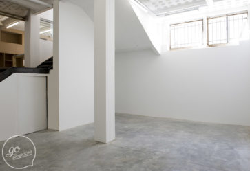 Showroom 300m2 – ref_173 photo 2