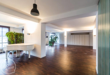 Showroom 248m2 – ref_240 photo 9