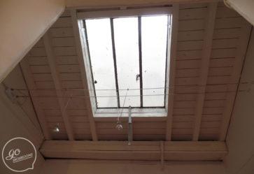 Showroom 35m2 – ref_211 photo 1