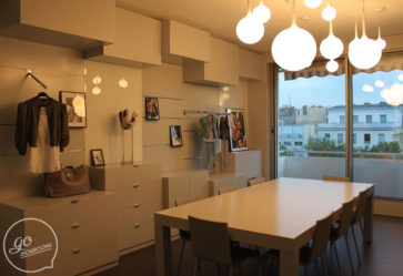 Showroom 90m2 – ref_259 photo 5