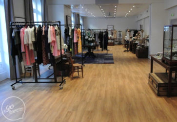 Showroom 180m2 – ref_257 photo 3