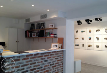 Showroom 75m2 – ref_109 photo 3