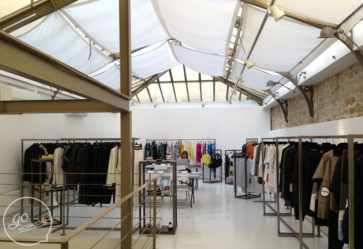 Showroom 300m2 – ref_112 photo 0