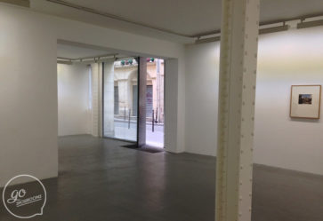 Showroom 120m2 – ref_127 photo 3