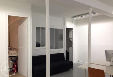 Showroom 60m2 – ref_113 photo 2