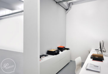 Showroom 40m2 – ref_168 photo 2