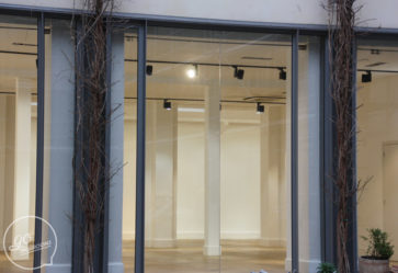 Showroom 175m2 – ref_171 photo 6