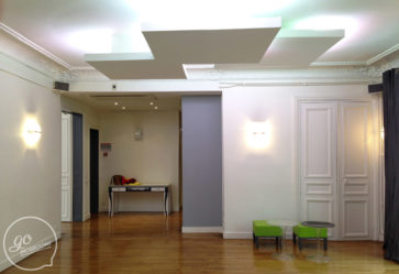 Showroom 170m2 – ref_203 photo 4