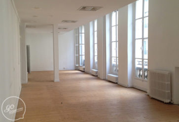Showroom 230m2 – ref_221 photo 1