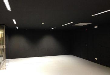 Showroom 100m2 – ref_214 photo 3