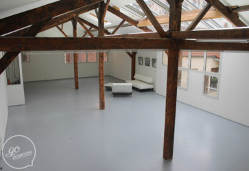 Showroom 200m2 – ref_198 photo 2