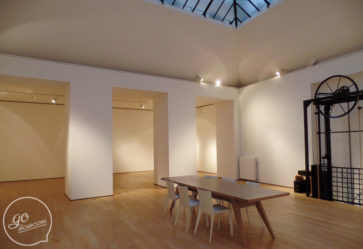 Showroom 220m2 – ref_152 photo 0