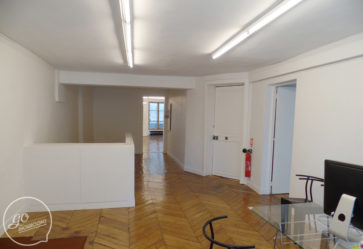 Showroom 300m2 – ref_158 photo 1