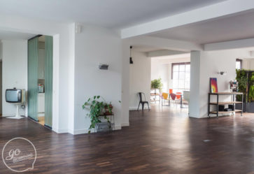 Showroom 248m2 – ref_240 photo 5