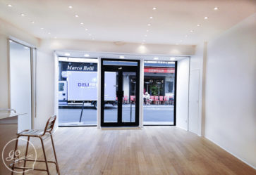 Showroom 110m2 – ref_118 photo 0