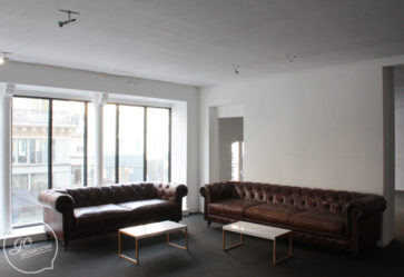 Showroom 150m2 – ref_201 photo 2
