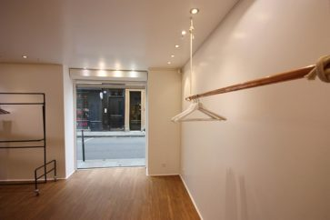 Showroom 50m2 – ref_313 photo 8