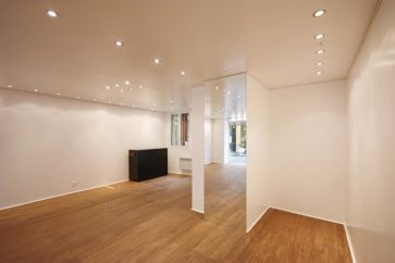 Showroom 50m2 – ref_313 photo 6