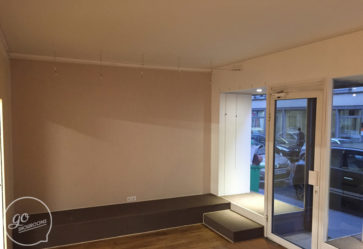 Showroom 70m2 – ref_270 photo 1