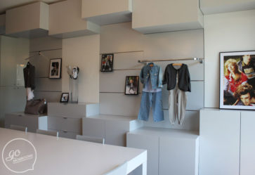 Showroom 90m2 – ref_259 photo 4