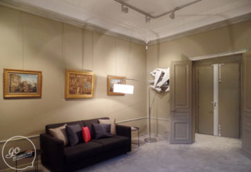 Showroom 70m2 – ref_254 photo 2