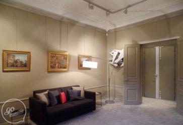 Showroom 70m2 – ref_254 photo 2