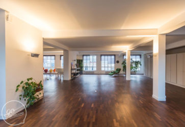 Showroom 248m2 – ref_240 photo 0