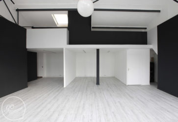 Showroom 150m2 – ref_234 photo 2