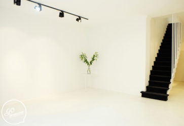 Showroom 162m2 – ref_101 photo 3