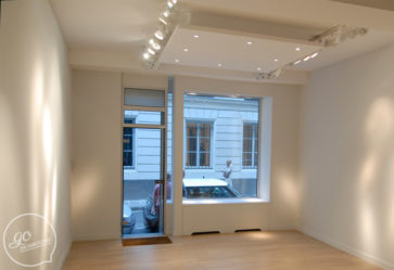 Showroom 50m2 – ref_103 photo 1