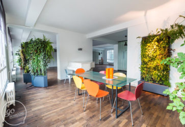 Showroom 248m2 – ref_240 photo 8