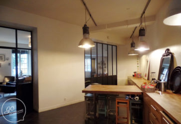 Showroom 130m2 – ref_251 photo 3
