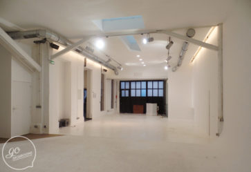 Showroom 628m2 – ref_150 photo 0