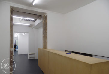 Showroom 80m2 – ref_147 photo 2