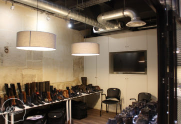 Showroom 150m2 – ref_208 photo 0