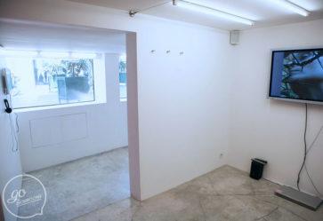 Showroom 170m2 – ref_126 photo 4