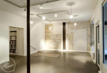 Showroom 45m2 – ref_107 photo 3