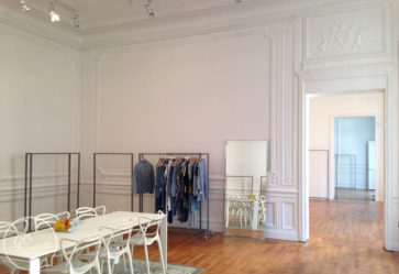 Showroom 530m2 – ref_117 photo 5