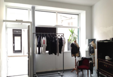 Showroom 70m2 – ref_161 photo 1