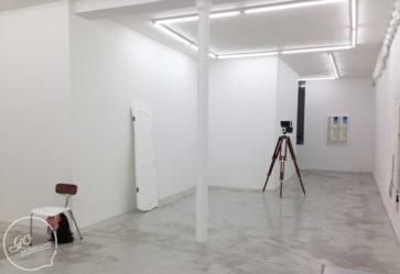 Showroom 90m2 – ref_167 photo 0