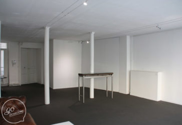 Showroom 150m2 – ref_201 photo 5