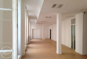 Showroom 230m2 – ref_221 photo 0