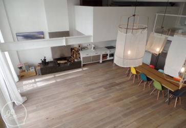 Showroom 250m2 – ref_238 photo 7
