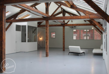 Showroom 200m2 – ref_198 photo 0
